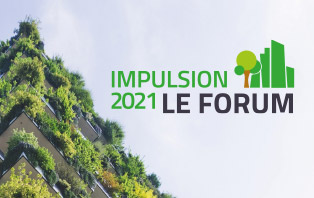 Forum Impulsion2021